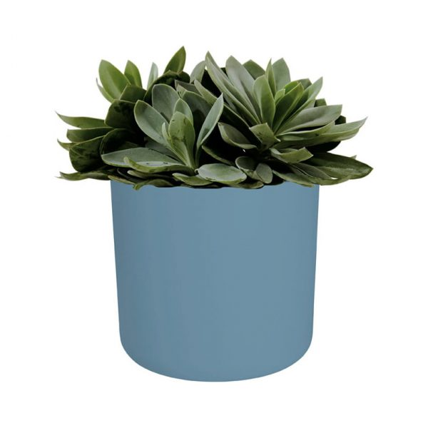 blue-indoor-plant-pot-0