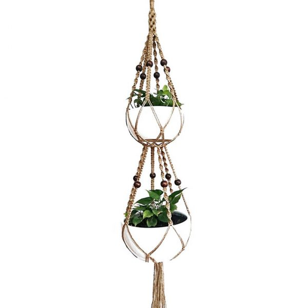 indoor-plant-pot-double-plant-hanger-0