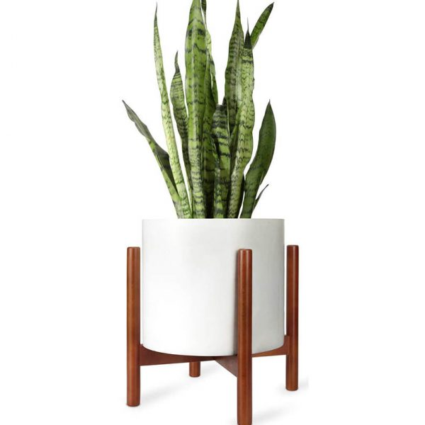 indoor-plant-stand-pot-new