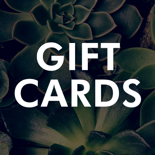 plant-gift-cards